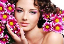 Gabinet kosmetyczny Sisi