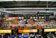 akcesoria komputerowe - Avans. Multimedia RTV AGD zdjęcie 2