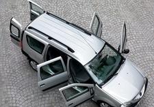 dealer dacia - Przyguccy Inter-Car Sp. z... zdjęcie 5