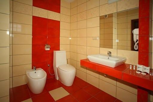 hotel grodzisk mazowiecki - Hotel Cyprus zdjęcie 3