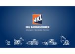 HKL Baumaschinen Polska Sp. z o.o. o/Poznań