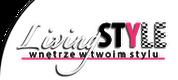 AD Media Ewelina Branica - Warszawa, Lęborska 8/10 m20