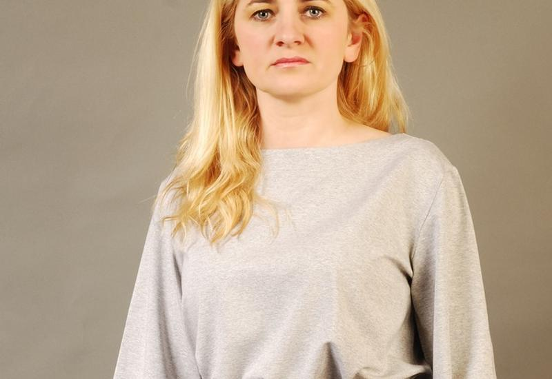bluzy damskie - Marviol Mariusz Wiśniewsk... zdjęcie 5