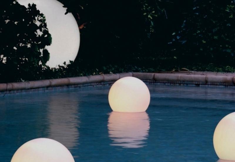 meble podświetlane - ŚWIATŁY. Oświetlenie, lam... zdjęcie 2