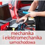 wulkanizacja - AUTO-GUM sp. z o.o. sp. k... zdjęcie 4