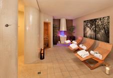 sala weselna otwock - Z-Hotel Business & Spa zdjęcie 17