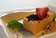 obiady - Luker Restaurant zdjęcie 5