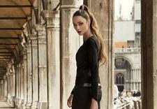 saszetka - Fashion Connect sp. z o.o... zdjęcie 2