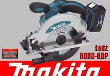 agregaty prądotwórcze - Robo-Kop zdjęcie 5
