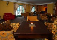 hotel książenice - Hotel Cyprus zdjęcie 2