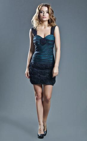 suknie eleganckie białystok - B&B Studio Żukowscy s.c. ... zdjęcie 8