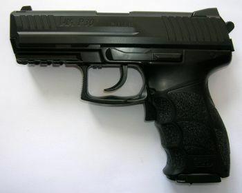 alkohit x60 - Militarex broń, alkomaty,... zdjęcie 20