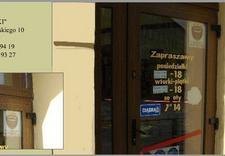 rolety zewnętrzne - MAKARSKI Okna i Drzwi Sp.... zdjęcie 7