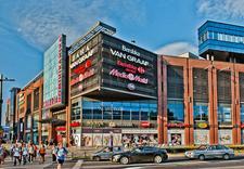centrum handlowe - Galeria Dominikańska zdjęcie 3
