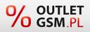 tanio - Outlet GSM zdjęcie 1