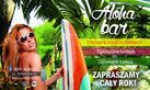 Bar Aloha