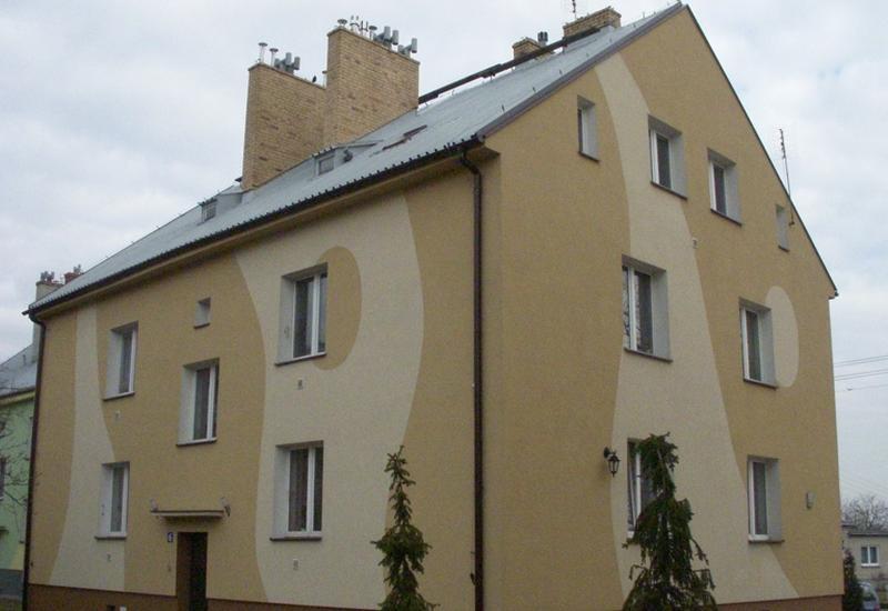 docieplenie domu - Kabex Docieplenia - sprze... zdjęcie 6