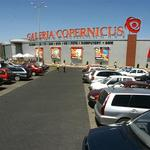 ubrania - Galeria Copernicus zdjęcie 9