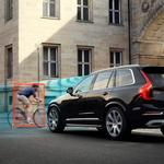 leasing - V-Motors - Autoryzowany D... zdjęcie 11