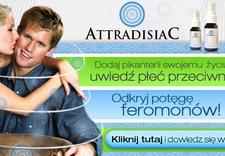 kosmetyki - Mediamar. Suplementy diet... zdjęcie 3