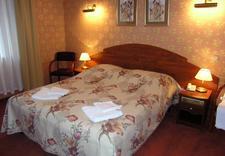 #AktywneLato - Hotel 4 Pory Roku zdjęcie 5
