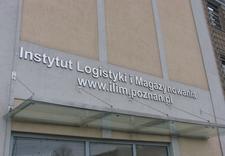 stoiska targowe - Wydruki wielkoformatowe -... zdjęcie 17