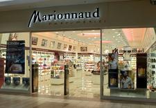 kosmetyki do pielęgnacji - Perfumerie Marionnaud (Ga... zdjęcie 5