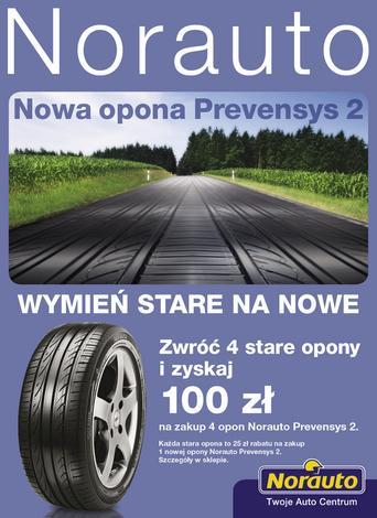 akcesoria samochodowe - Norauto-Wrocław-Centrum s... zdjęcie 1