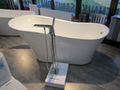 Artmax. Instalacje C.O., urządzenia sanitarne