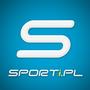 sporti.pl Sp. z o.o.