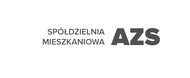 Spółdzielnia Mieszkaniowa AZS - Lublin, Kolorowa 26/47