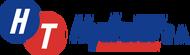 Przedsiębiorstwo Hydrauliki Siłowej Hydrotor S.A. - Tuchola, Chojnicka 72