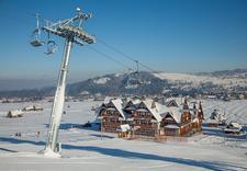 wczasy z dzieckiem - Zawrat Ski Resort & SPA *... zdjęcie 20