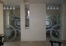 szlifowanie szkła - Proca Hurtownia i szlifie... zdjęcie 1