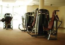 #AktywneLato - Fitness Club Imperium zdjęcie 8