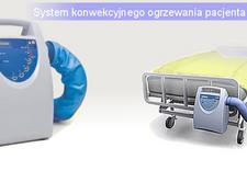 prześcieradła medyczne - Żak-Med. Wrocławskie Cent... zdjęcie 16