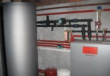 turbokominki - Systemy grzewcze Instal-M... zdjęcie 17
