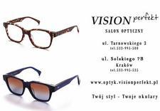 połamałem - Salon optyczny Vision Per... zdjęcie 7