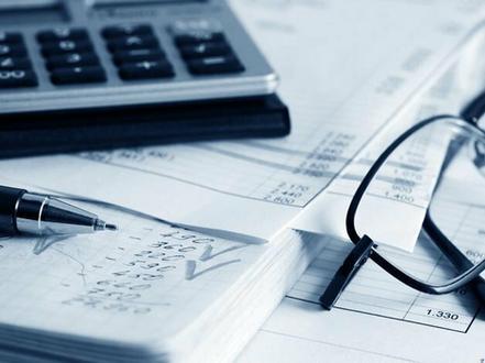 Badania sprawozdań finansowych