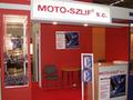 MOTO-SZLIF S.C. Regeneracja, naprawa głowic