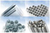 Wechta Steel Trading - stal,wyroby hutnicze