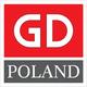 GD Poland Investments Sp. z o.o. - Centrum handlu hurtowego - Wólka Kosowska, Nadrzeczna 16/lok.C-008/1