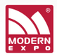 Modern Expo.Wyposażenie sklepów, regały metalowe, boksy kasowe - Rzeszów, Lwowska 79a