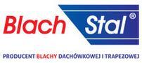 Blach Stal. Blacha dachówkowa, trapezowa, dachówki ceramiczne Creaton - Kielce, Warszawska 424