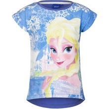Bluzka Disney Frozen dziewczynka