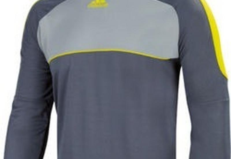 Sklep sportowy, odzież sportowa