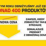 koszulki termoaktywne - Decathlon Mikołów - sklep... zdjęcie 37