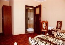 motel - Pokoje gościnne ADA zdjęcie 5