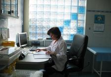 diagnostyka - NZOZ Laboratorium Analiz ... zdjęcie 6