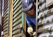 gospodarka odpadami - Stena Recycling Sp. z o.o... zdjęcie 5
